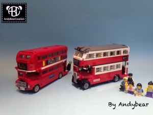 aec-stl-london-routrmaster_16978158967_o