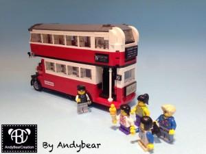 aec-stl-london-routrmaster_17184982101_o