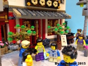 chinese-dim-sum-restaurant_16646628173_o