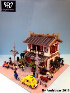 chinese-dim-sum-restaurant_17079298980_o