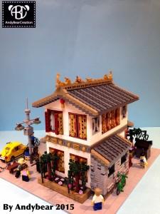 chinese-dim-sum-restaurant_17266315161_o