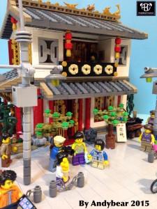 chinese-dim-sum-restaurant_17266843995_o