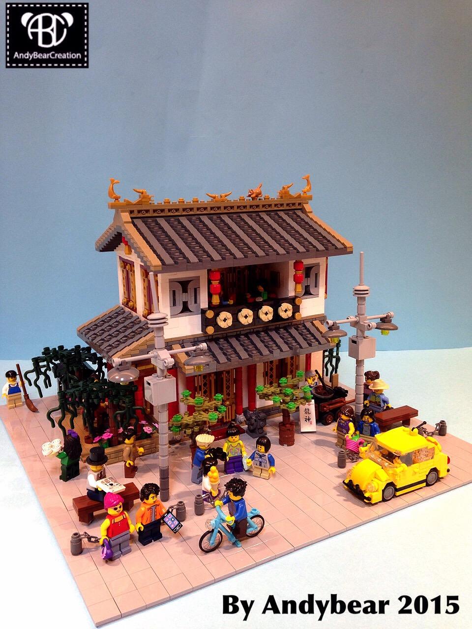 chinese-dim-sum-restaurant_17266849565_o
