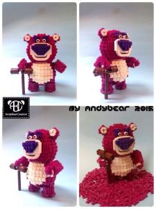 lotso-the-hugging-bear-_18546150890_o
