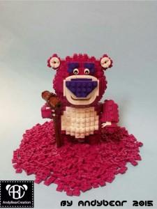 lotso-the-hugging-bear-_18547683259_o