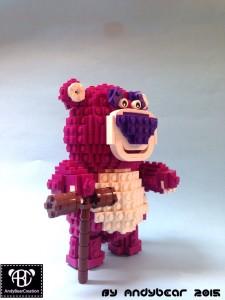 lotso-the-hugging-bear-_18736301391_o