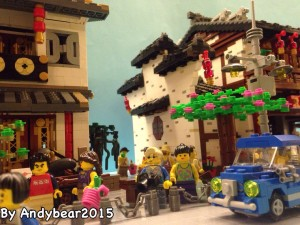 my-2nd-chinese-modular-house-is-comingplease-support-to-my-lego-idea-projectchinese-dim-sum-restaurant-many-thanks-ideaslegocomprojects101899_16796414453_o