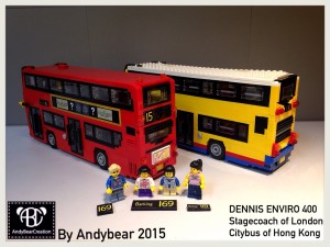 preview-more-photo-coming-soondennis-enviro-400stagecoach-of-londoncitybus-of-hong-kong_16312998946_o