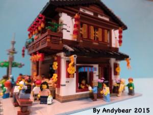 shanghai-bun-restaurant-my-2nd-chinese-modular-building_17705625673_o