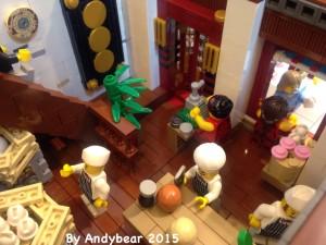 shanghai-bun-restaurant-my-2nd-chinese-modular-building_18138414918_o