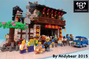 shanghai-bun-restaurant--my-2nd-chinese-modular-building_18138428890_o
