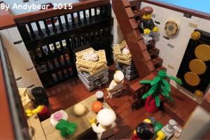 shanghai-bun-restaurant-my-2nd-chinese-modular-building_18138491380_o