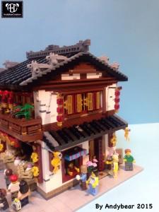 shanghai-bun-restaurant-my-2nd-chinese-modular-building_18138531970_o