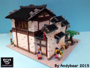 shanghai-bun-restaurant-my-2nd-chinese-modular-building_18138609680_o