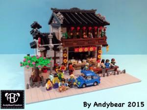 shanghai-bun-restaurant-my-2nd-chinese-modular-building_18140154749_o