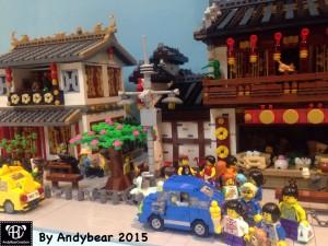 shanghai-bun-restaurant-my-2nd-chinese-modular-building_18299885536_o