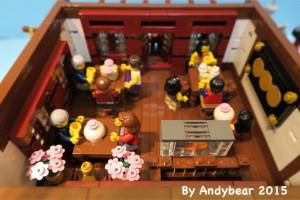shanghai-bun-restaurant-my-2nd-chinese-modular-building_18326259935_o