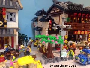 shanghai-bun-restaurant-my-2nd-chinese-modular-building_18326339655_o
