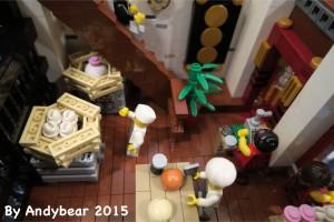 shanghai-bun-restaurant-my-2nd-chinese-modular-building_18327669491_o