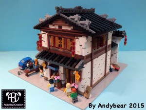 shanghai-bun-restaurant-my-2nd-chinese-modular-building_18327789731_o