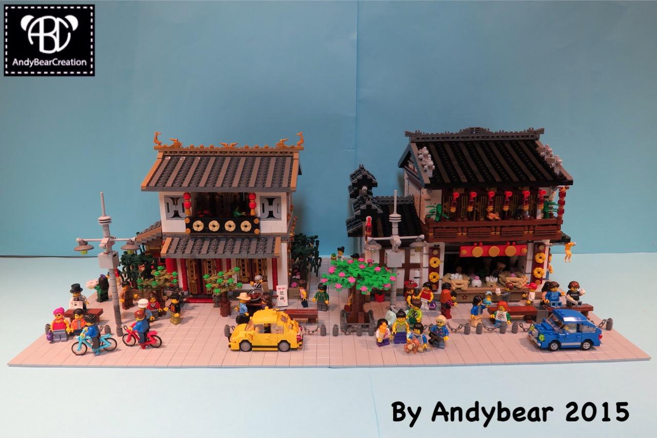 shanghai-bun-restaurant-my-2nd-chinese-modular-building_18327801451_o